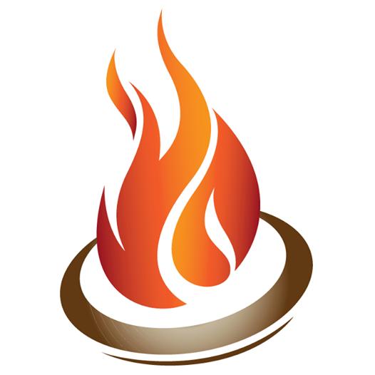 Sacred Fire Community Queenscliff