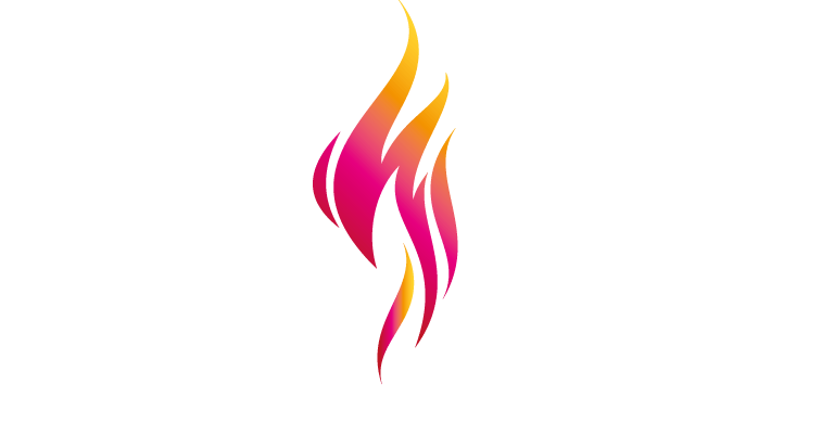 Sacred Fire Community Queenscliff